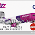 Karta Kredytowa Citibank Wizz Air World MasterCard