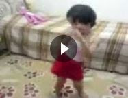 baby-dance-video-image