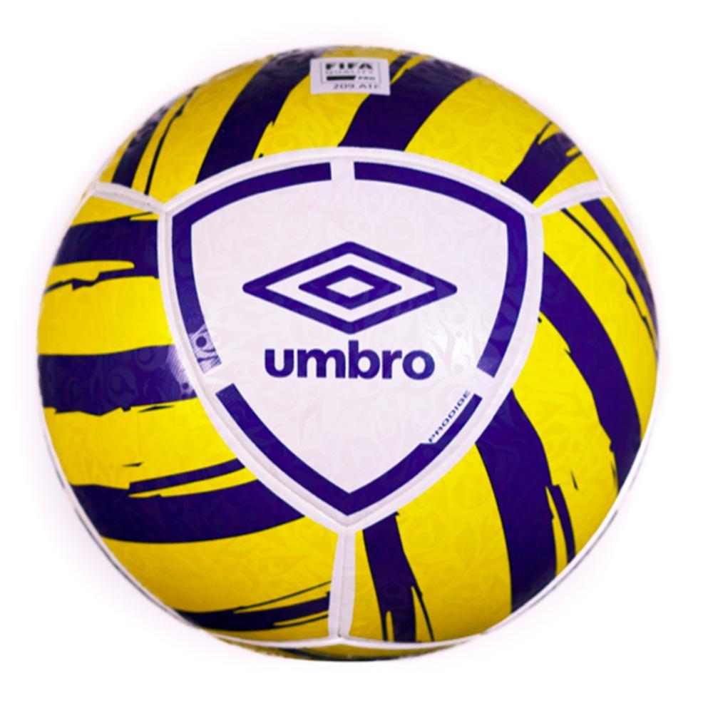 Looking Cheap Umbro Coupe De La Ligue Ball 19 20 Ball Released