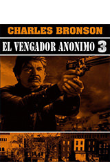 Death Wish 3 (1985) BRRip 1080p Latino AC3 2.0 / Español Castellano AC3 2.0 / ingles AC3 1.0 BDRip m1080p