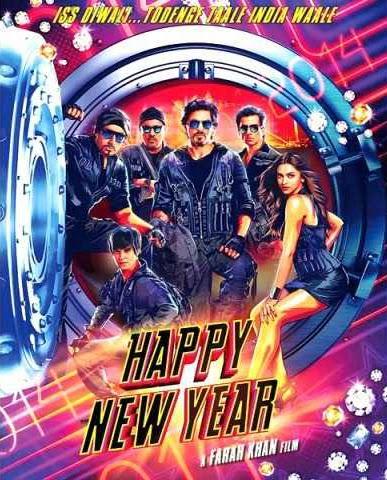 Queen 2014 hindi movie torrent download phogerdore.