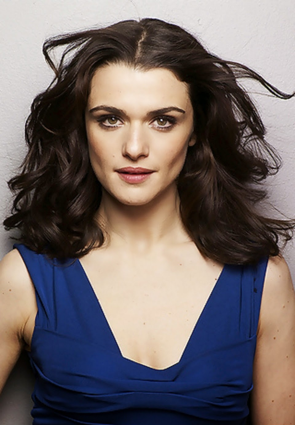 Stylish Wallpaper Girl Rachel Weisz Hd Wallpaper All 4u Wallpaper