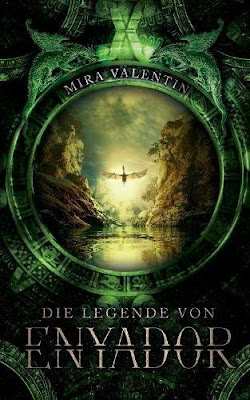 https://www.amazon.de/Die-Legende-von-Enyador-Enyador-Saga/dp/3743117606/ref=tmm_pap_swatch_0?_encoding=UTF8&qid=&sr=