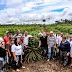 Com incentivos do governo, Acrelândia se torna o maior produtor de café do Acre