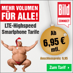 https://h.bildconnect.de?promotion_partner_id=30210&promotion_product_id=2268&promotion_sub_partner_id=&promotion_drag_vars=