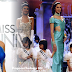 "Rumor Mill : Miss Universe might bring back ""Little Sisters"" in Manila!"