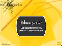 http://conteni2.educarex.es/mats/80434/contenido/