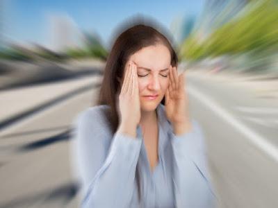 https://4.bp.blogspot.com/-q3w5MaEForA/WrYR0fPYOlI/AAAAAAAA4ok/8YCmkBAIcfwoXlOGQNp1fV3UBze5n2hfACLcBGAs/s600/8-biggest-headache-myths.jpg