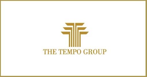 Lowongan Kerja Terbaru Bulan ini PT.Tempo Group 2018