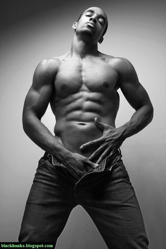 video annunci gay ragazzi dotati nudi