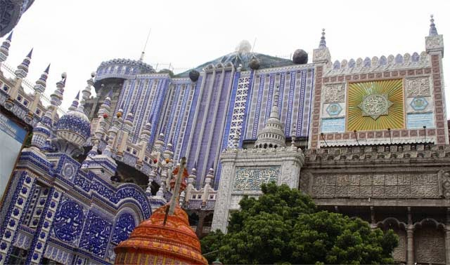 Masjid Tiban1