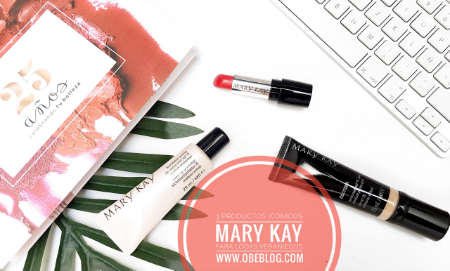 MARY_KAY_JUNIO_2017_OBEBLOG_01
