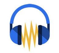 Download Audacity 2.1.2 Offline Installer 2016