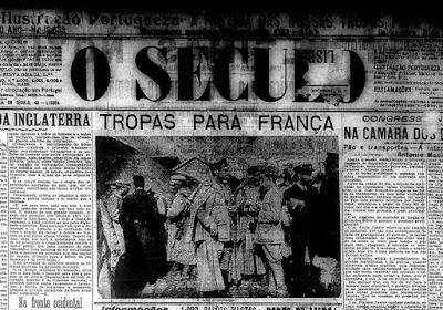 https://ionline.sapo.pt/artigo/562081/o-portugal-das-aparicoes-um-pais-mesquinho-empobrecido-e-atrasado?seccao=Portugal_i