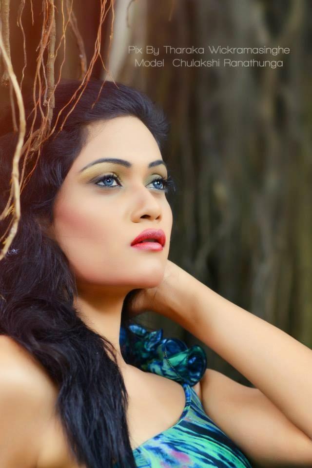 Pin on Sri Lankan Actress Models And Sexy Girls