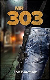 Mr 303: The Virus