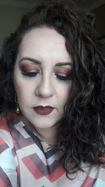 blog-inspirando-garotas-tutorial-maquiagem-outono-inverno