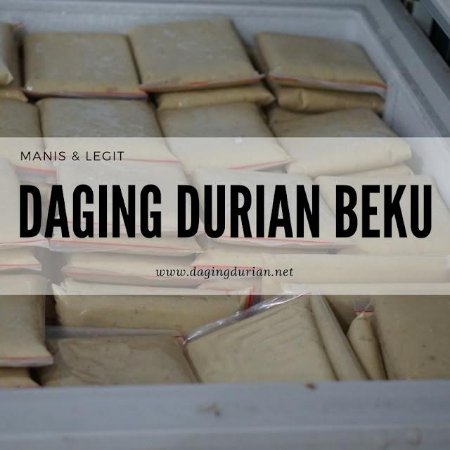 gudang-daging-durian-medan-di-banjarnegara