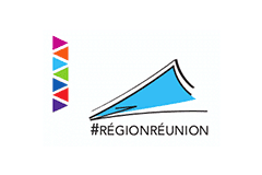 Région Réunion