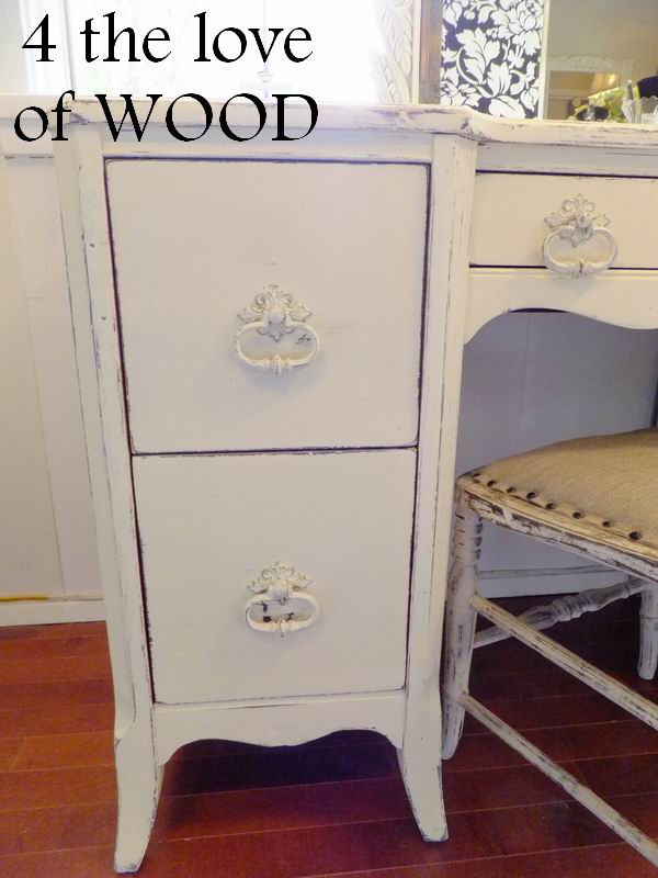 4 The Love Of Wood What Is A Doernbecher Shabby Chic