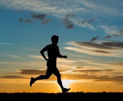 Cara Berolahraga ketika Berpuasa di Bulan Ramadhan Cara Berolahraga di Bulan Puasa Ramadhan