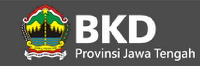 Untuk BKD Prov Jateng