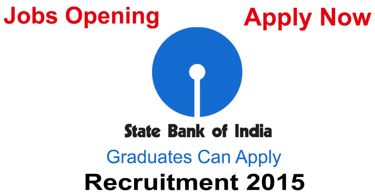 Sarkari Naukri - Bank Jobs