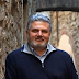 SEI RISPOSTE D'AUTORE - Antonio Fusco