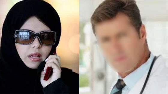 Isteri Minta Cerai Akibat Suami Terlalu Kacak