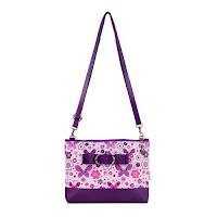 jual tas wanita branded original, beli tas wanita online, harga tas wanita terbaru 2016