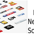NL SBS France Scandinavia PT C-more TF1 m3u