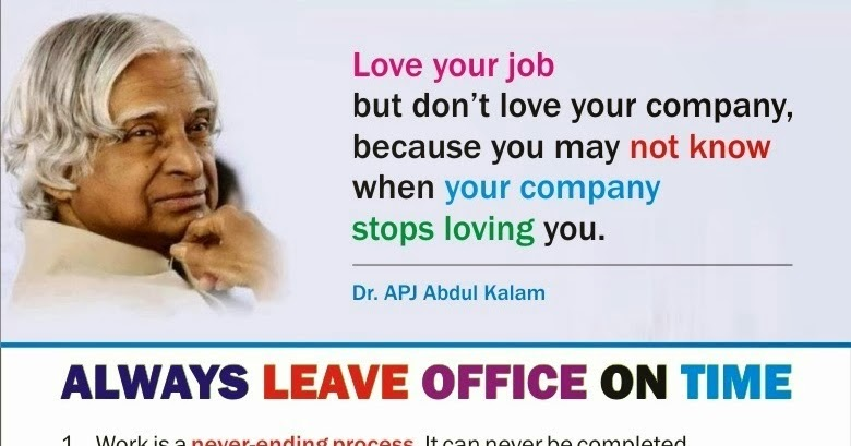 Abdul Kalam Quotes In Tamil Pdf
