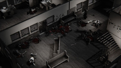 Hatred 2015 Download Free For PC