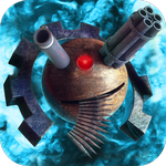 Download Game Defense Zone 3 v1.1.0 Mod Apk Unlimited Money For Android