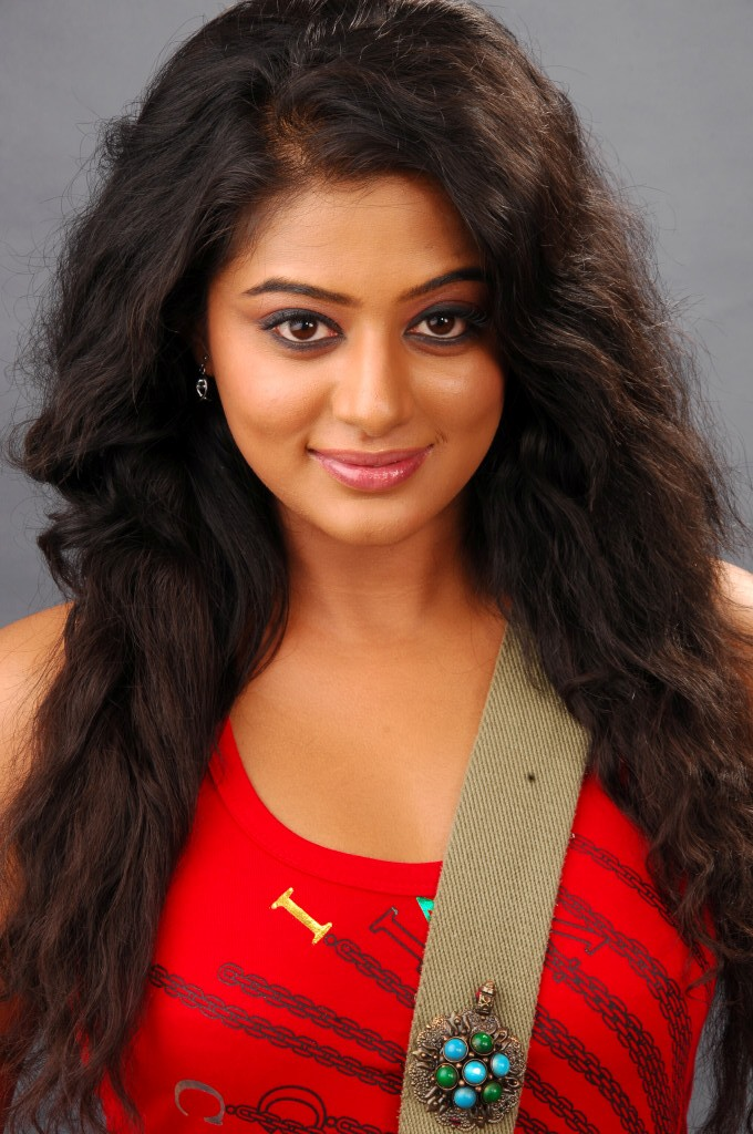 Priyamani naked (25 pictures) Hacked, YouTube, lingerie