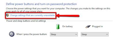 langkah Cara Ampuh Meningkatkan Performa Windows