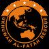 PROFIL UKHUWAH ALFATAH RESCUE
