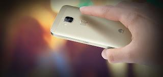Harga dan Spesifikasi Huawei G8 Terbaru 2017-2018, Harga Huawei G8 Terbaru.