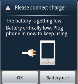 Cara Memperbaiki Batre Hp Yang Drop Atau Error Newbie321