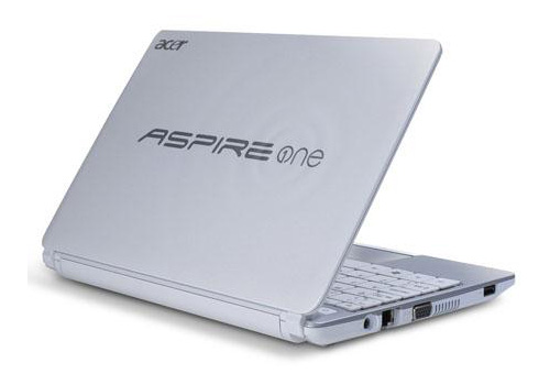 Download Driver Aspire One D270 | StrucidCodes.com