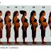 Untuk Calon Ibu yang Belum Tahu Panduan Masa Kehamilan, Berikut Penjelasanya Pasti Berguna !