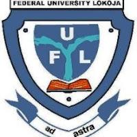 FULokoja 2017/2018 Students Registration Guideline