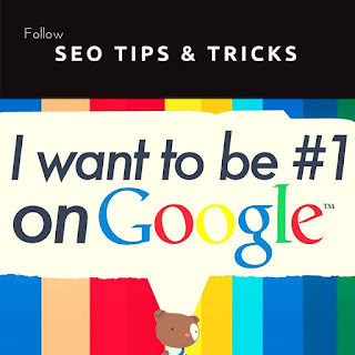 95 SEO Tips & Tricks for Effective Search Engine Optimization