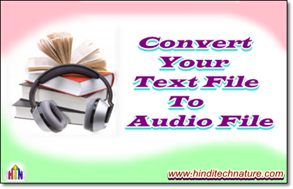 Convert-your-text-file-to-audio-file