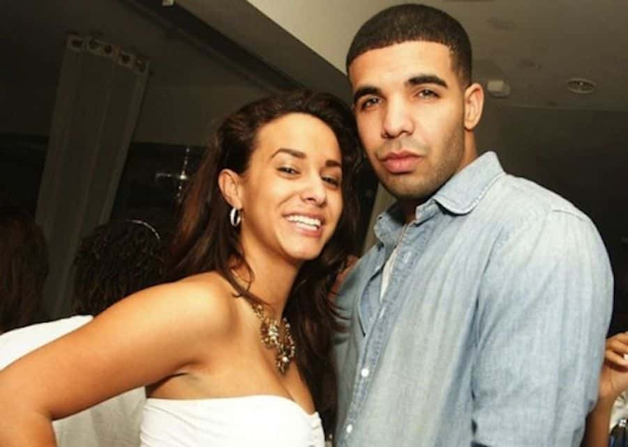 Drake Slept With My  Girlfriend While I am  In Jail- Lil Wayne Reveals
