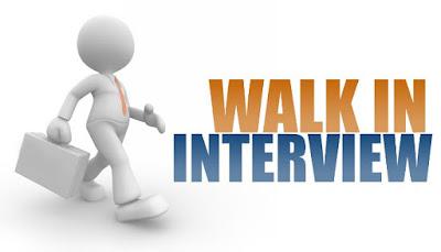Whispered Walk in Interview in Dubai Secrets