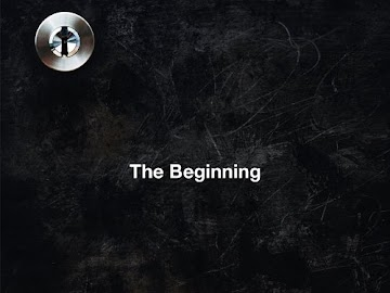 One ok rock- The Beginning