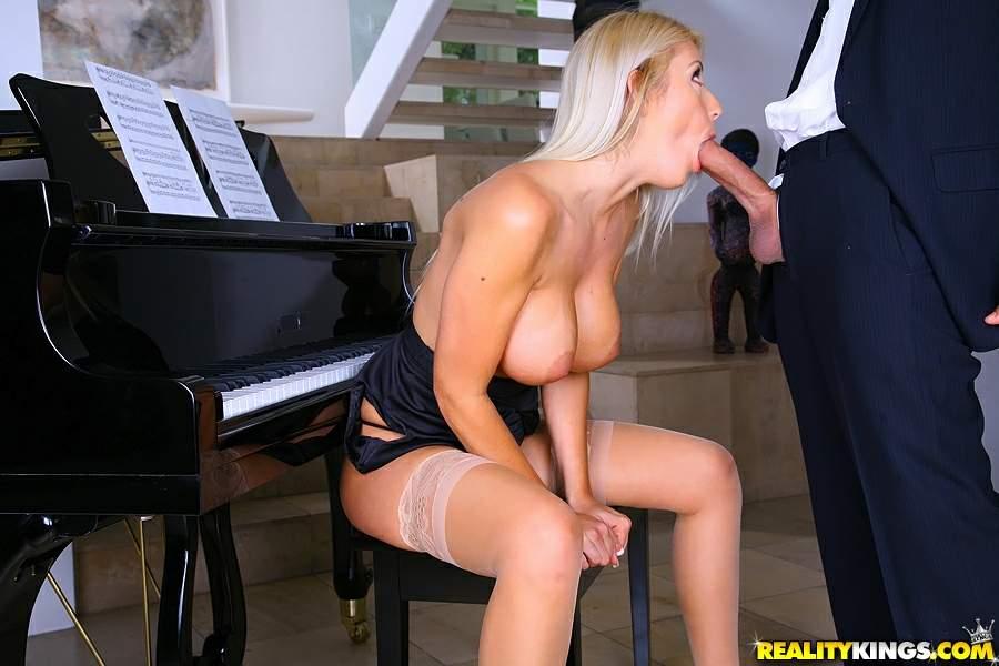 Piano teacher hustler, bondage daily domination foot free spankings video