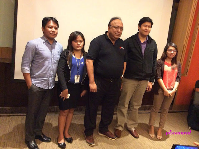 upl philippines agrochem officials