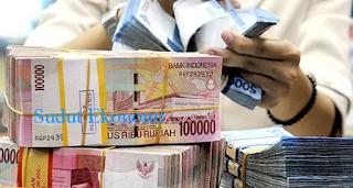 Sifat dan Keterbatasan Laporan Keuangan
